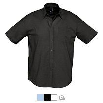 Рубашка «Brisbane 135», мужская