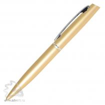 Шариковая ручка «Maestro 2»