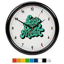 Часы настенные разборные «Idea»