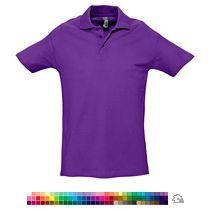 Рубашка поло «Spring 210», мужская