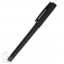 Шариковая ручка «СityWrite Black»