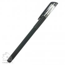 Шариковая ручка «EasyWrite Black»