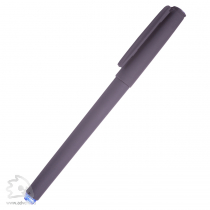 Гелевая ручка «Égoïste Black»