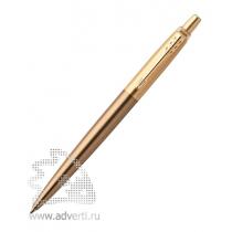 Шариковая ручка Parker Jotter Premium  GT