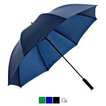 Зонт-трость «Антишторм», механический