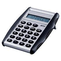 Калькулятор настольный «Magic»