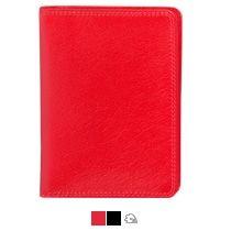 Бумажник водителя «Модена» в подарочной упаковке