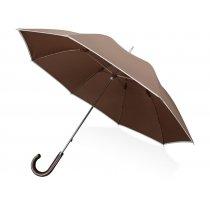 Зонт-трость «Ривер» Balmain, механический