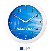 Часы круглые 500 мм
