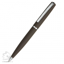 Шариковая ручка «Sienna»