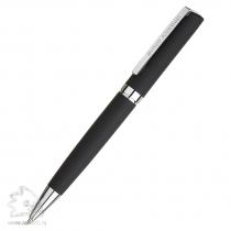 Шариковая ручка «Milano»