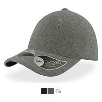 Бейсболка «UNI-CAP POLARFLEECE»