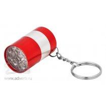 Брелок-фонарик «Бочонок»