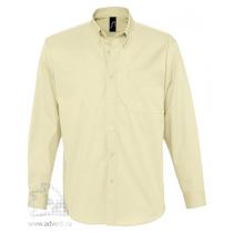 Рубашка «Bel Air», мужская