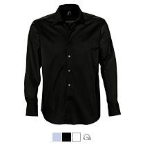 Рубашка «Brighton», мужская