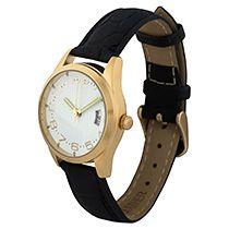 Часы наручные Ampir L2, женские