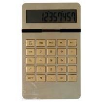 «Золотой» калькулятор