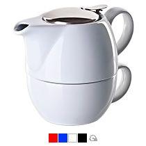 Набор чайный «Эклектика»
