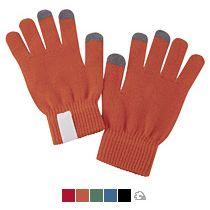 Сенсорные перчатки «Scroll»