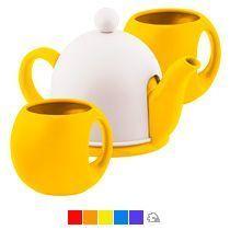 Набор чайный «СлуЧАЙный восторг»