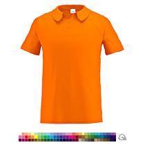 Рубашка поло «Stan Primier», мужская