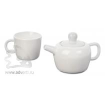 Набор чайный «Вавилон»
