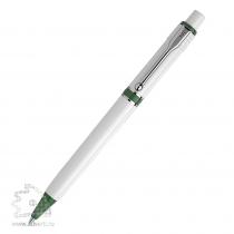 Шариковая ручка «Raja»