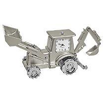 Часы «Трактор»