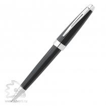 Шариковая ручка «Aventura Onix Black»