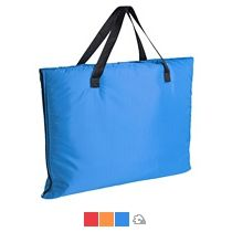 Пляжная сумка-трансформер «Camper Bag»