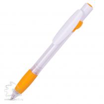 Шариковая ручка «Allegra Swing» Lecce Pen