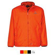 Куртка «Athletic», мужская