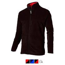 Куртка мужская, Slazenger
