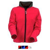 Куртка женская, Slazenger