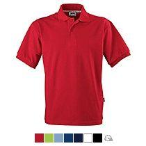 Рубашка поло «Forehand», детская
