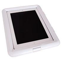 Чехол для iPad, водонепроницаемый