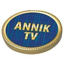 Медаль шоколадная в жестяной банке, 60 г