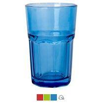 Стакан стеклянный «Glass»