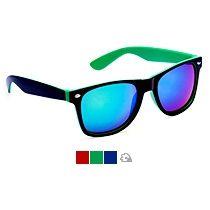 Очки солнцезащитные «Gredel» c 400 УФ-защитой