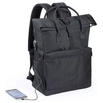 Рюкзак «Manthium»