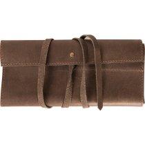 Органайзер кожаный «Loft»