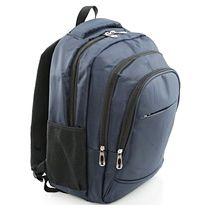 Рюкзак «Arcano»