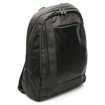 Рюкзак «Karpal»