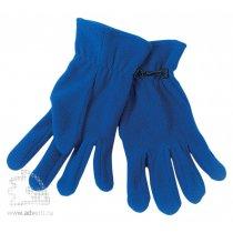 Перчатки «Monti»