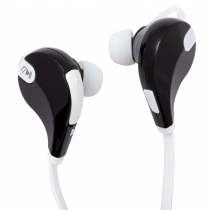 Cпортивные Bluetooth наушники «Vatersay»