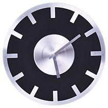 Часы настенные «Элегия»