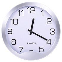 Часы настенные «Мегаполис»