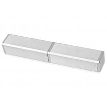 Футляр для ручки «Quattro Silver»