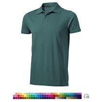 Рубашка поло «Seller», мужская