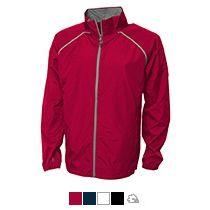 Куртка «Egmont», мужская